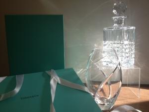 Tiffany Group Image